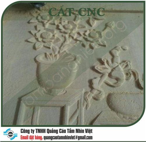 Cắt CNC 012