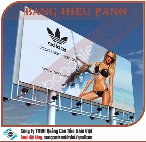 Mẫu bảng hiệu pano-billboard 012