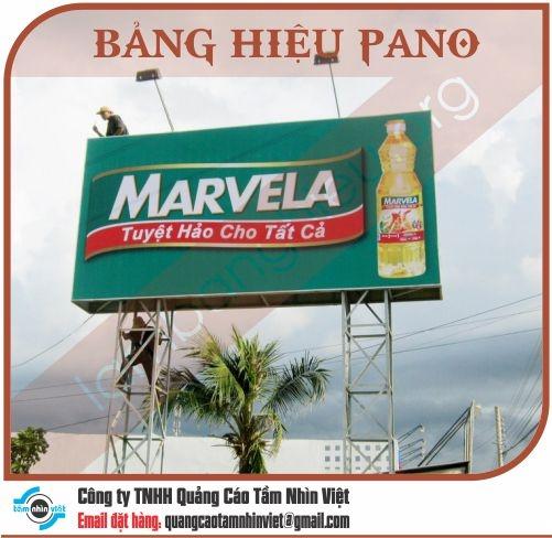 Mẫu bảng hiệu pano-billboard 013