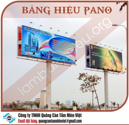 Mẫu bảng hiệu pano-billboard 014