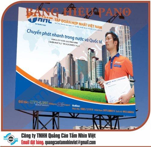 Mẫu bảng hiệu pano-billboard 016