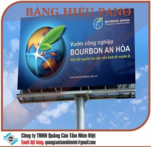 Mẫu bảng hiệu pano-billboard 017