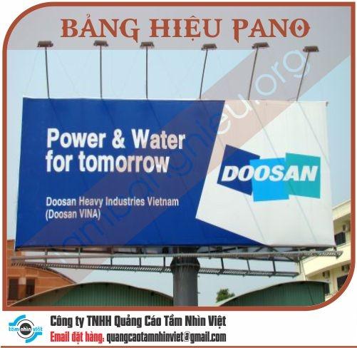 Mẫu bảng hiệu pano-billboard 019