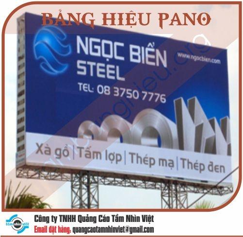 Mẫu bảng hiệu pano-billboard 020
