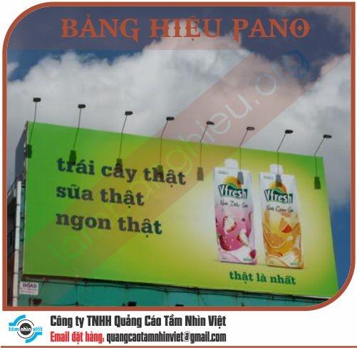 Mẫu bảng hiệu pano-billboard 033