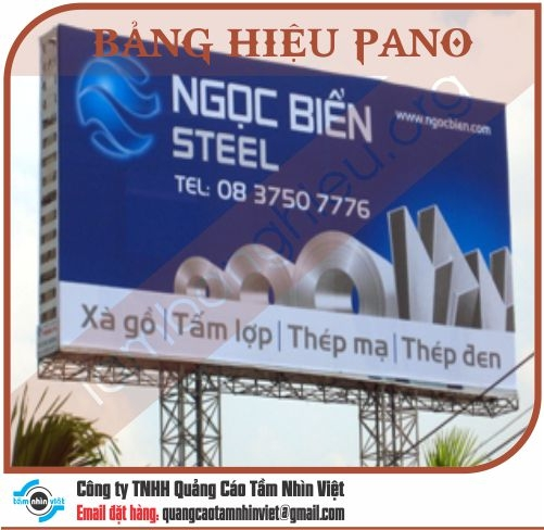 Mẫu bảng hiệu pano-billboard 034
