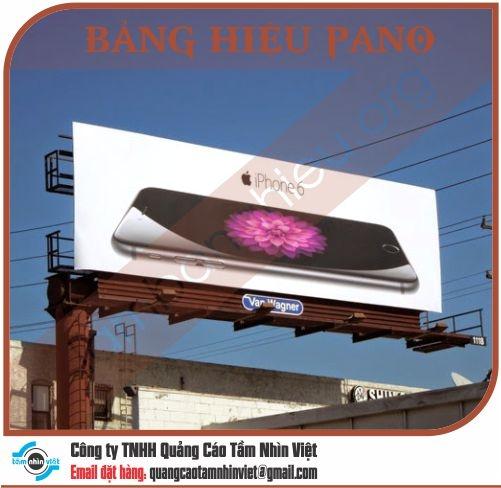 Mẫu bảng hiệu pano-billboard 035
