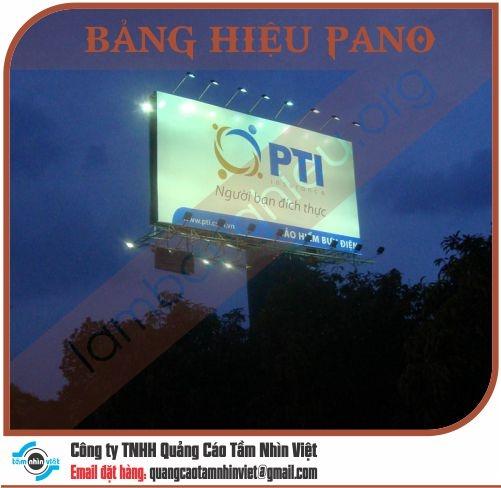 Mẫu bảng hiệu pano-billboard 039