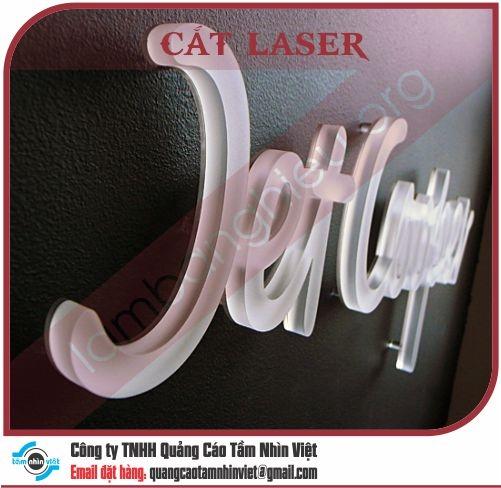 Cắt Laser 001 – 010